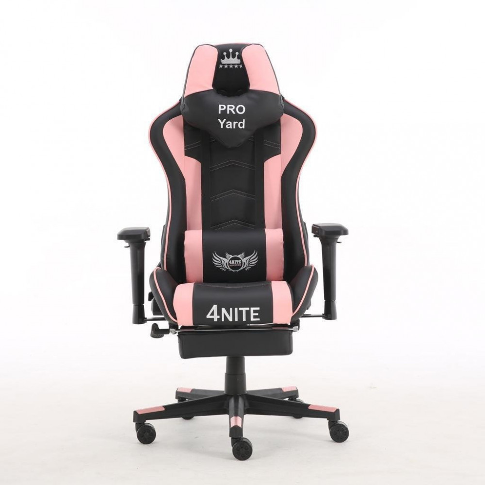 كرسي العاب قيمنق