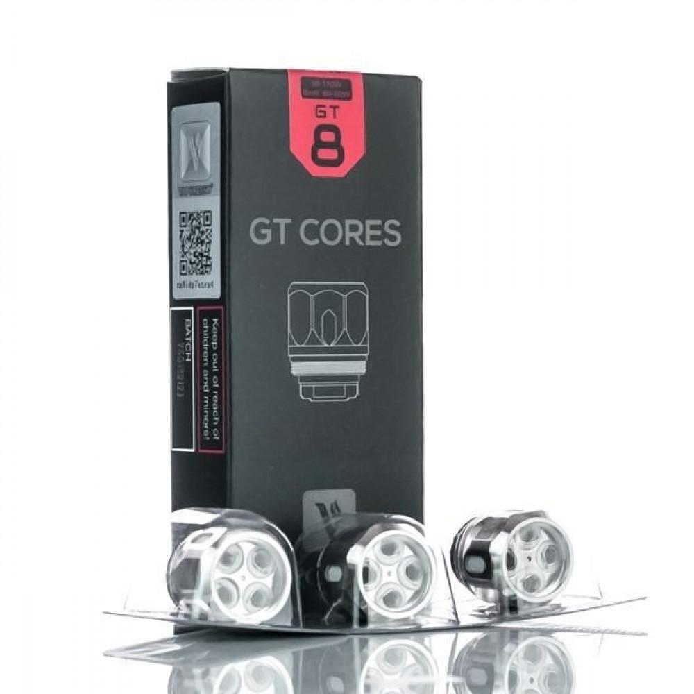 كويلات فابريسو Vaporesso GT8 coils