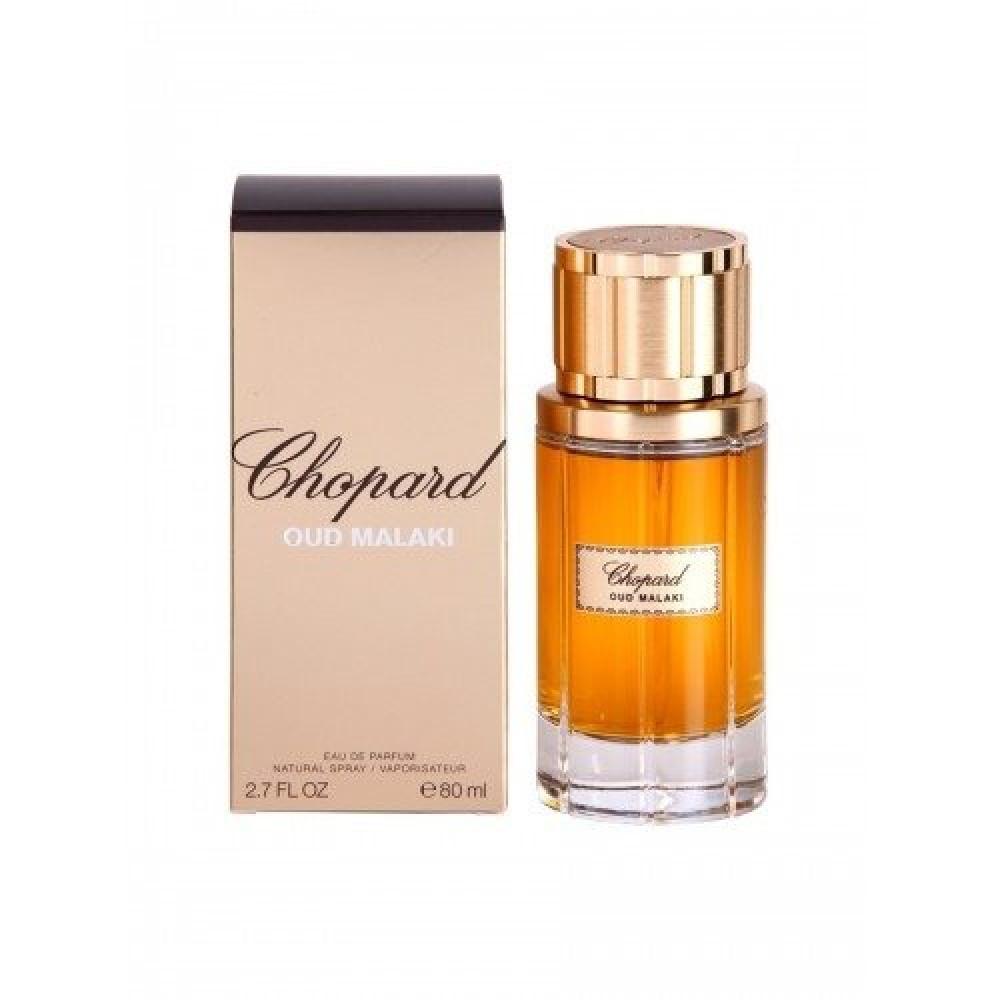 Chopard Oud Malaki Eau de Parfum 80ml خبير العطور