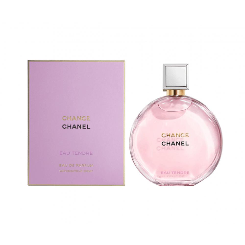 Chanel  Chance Eau Tendre Eau de Parfum خبير العطور