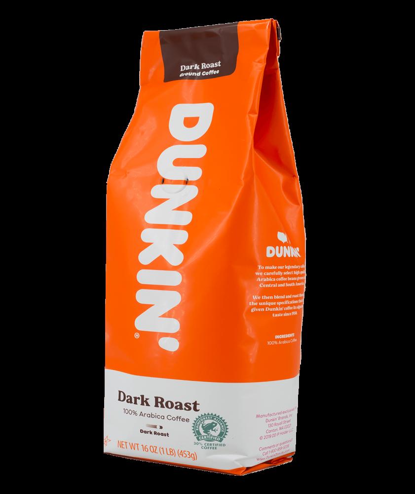 بياك-دانكن-دونات-قهوة-دارك-روست-قهوة-عالمية