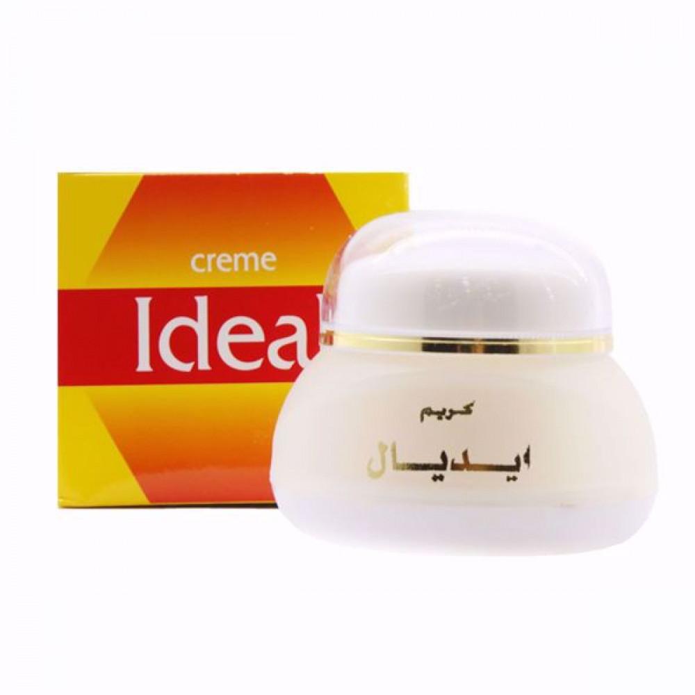 كريم ايديال 30 مل للتبيض     Ideal Cream 30 ml