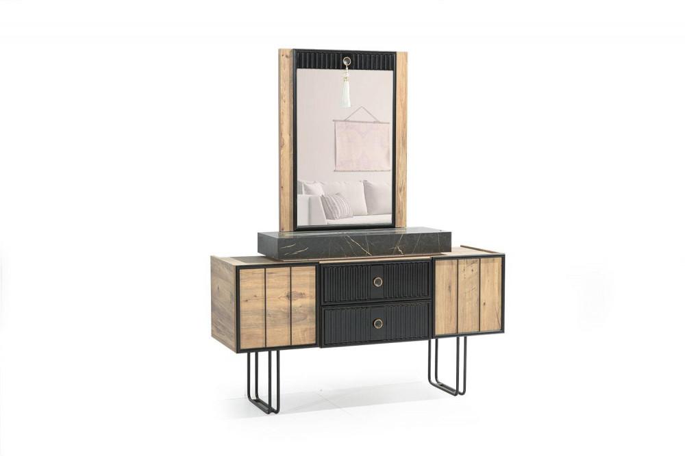 غرف نوم نفرين أصلية - مخازن الأثاث