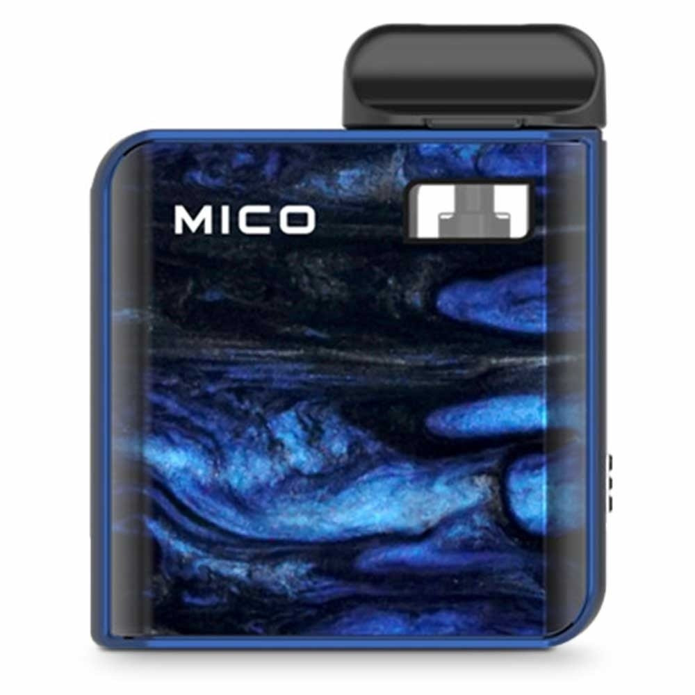 سحبة سموك ميكو SMOK MICO Kit