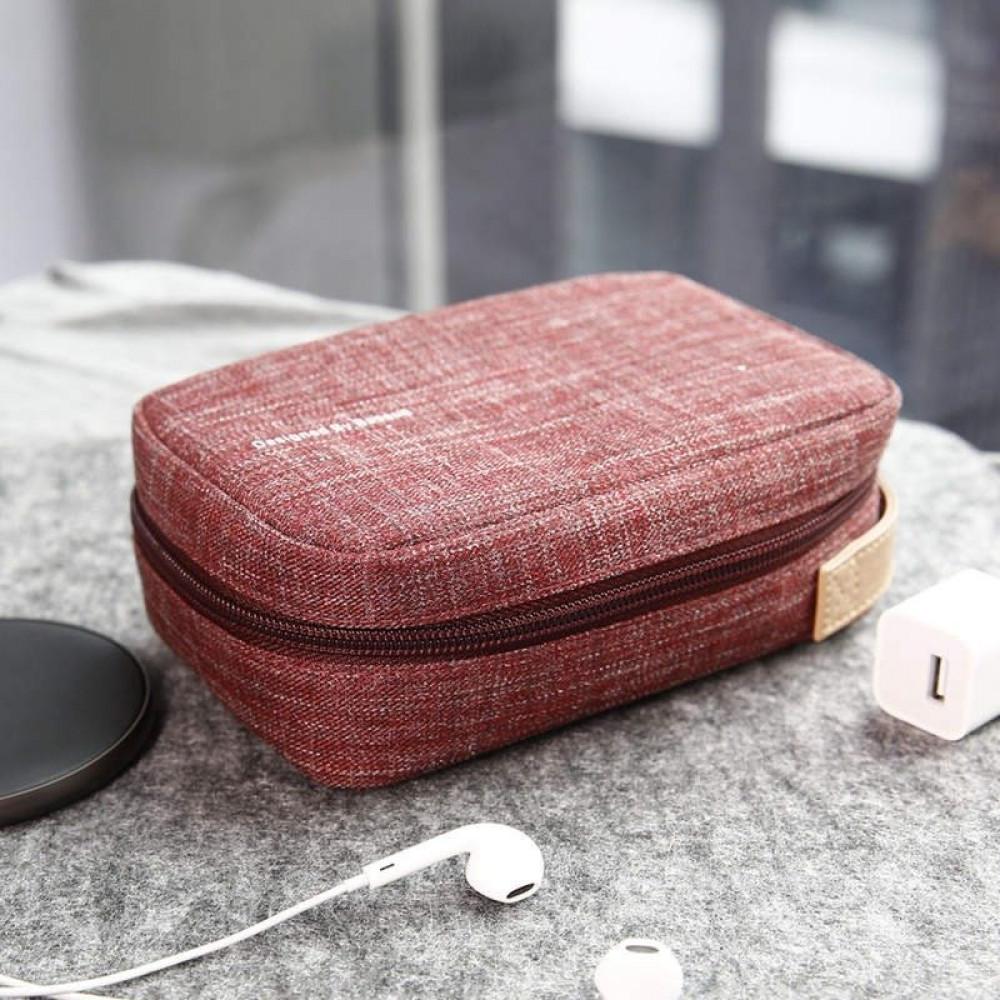 حقيبة يد من بيسوس