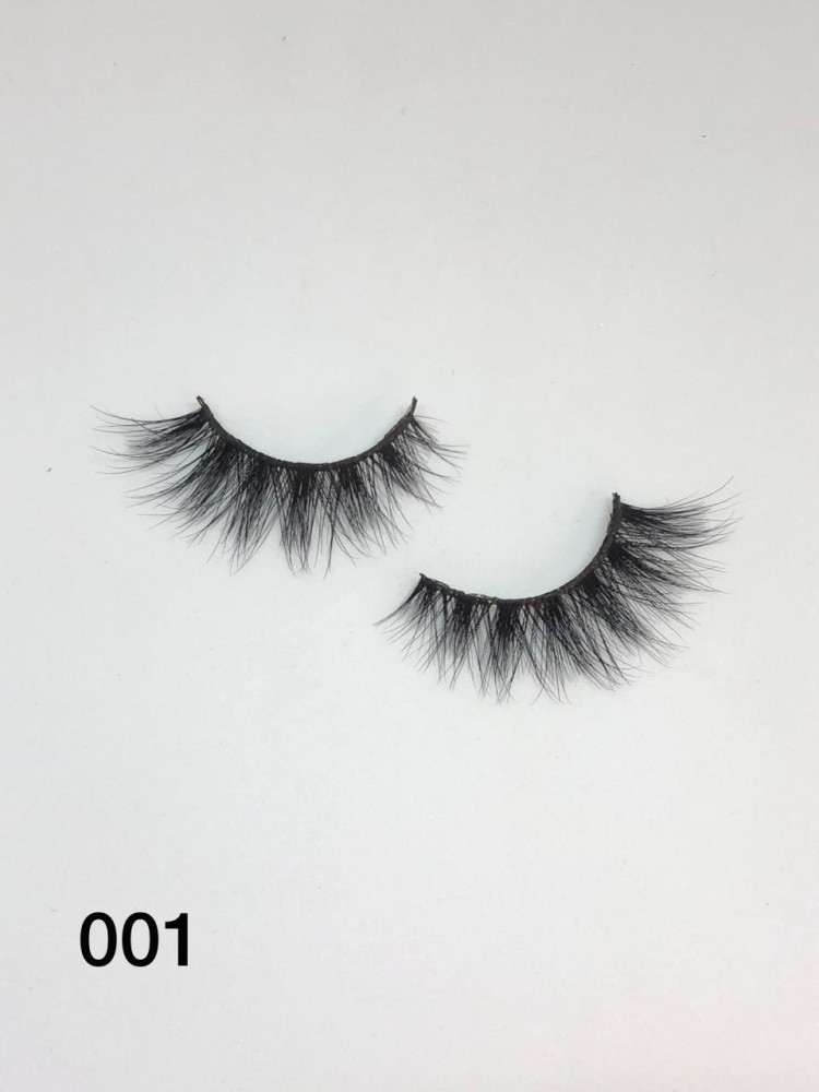 رموش-شعر-001-منك-3d