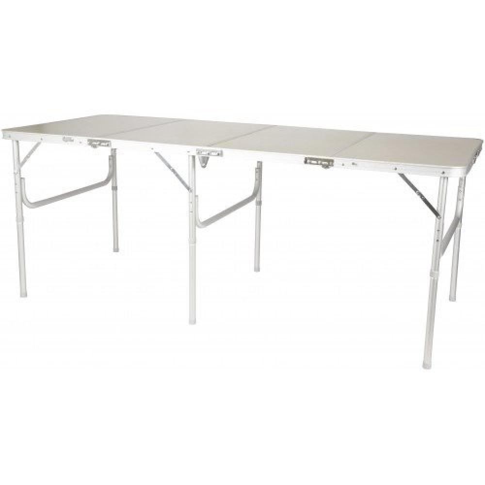 طاولة المنيوم