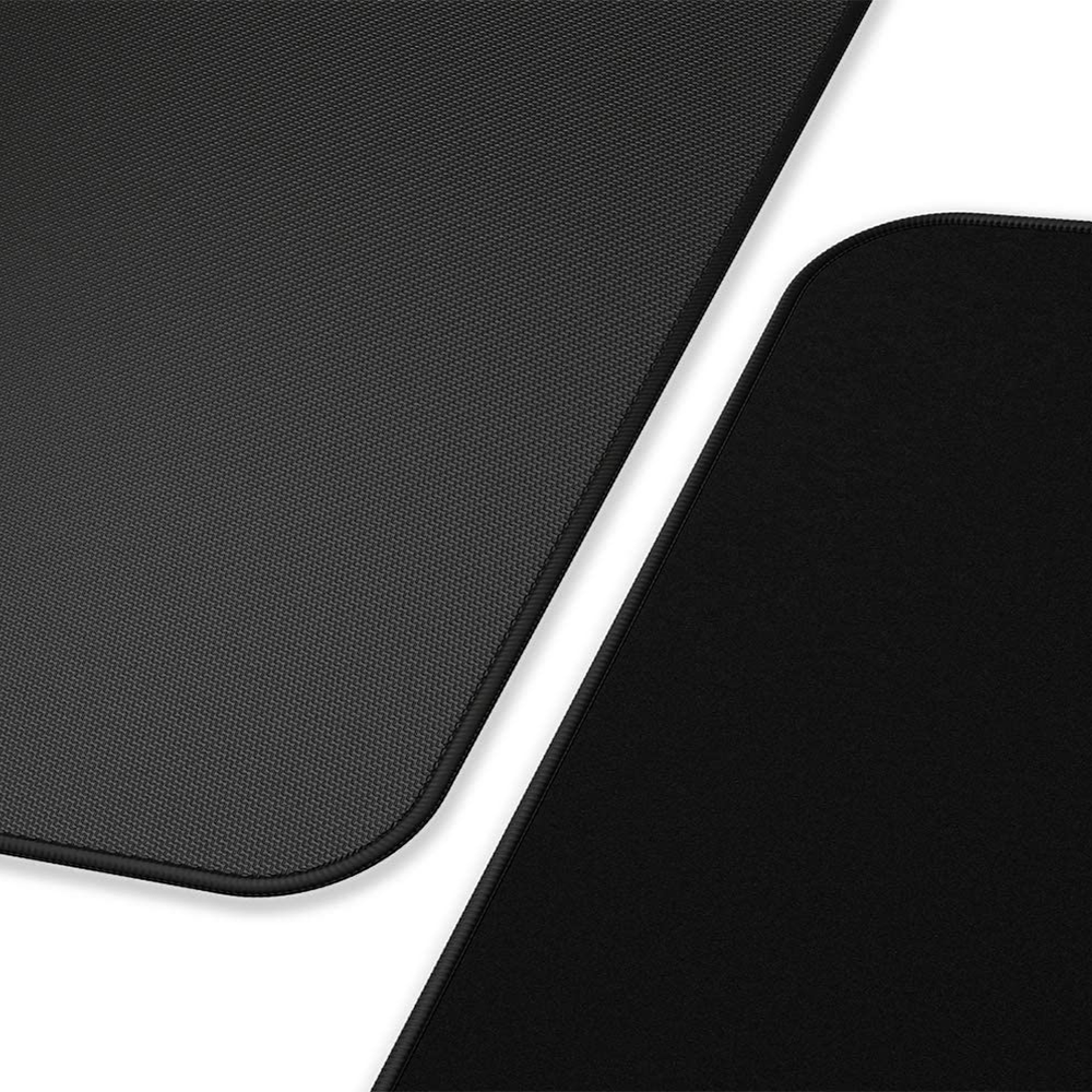 Glorious XXL Extended Gaming Mouse Mat