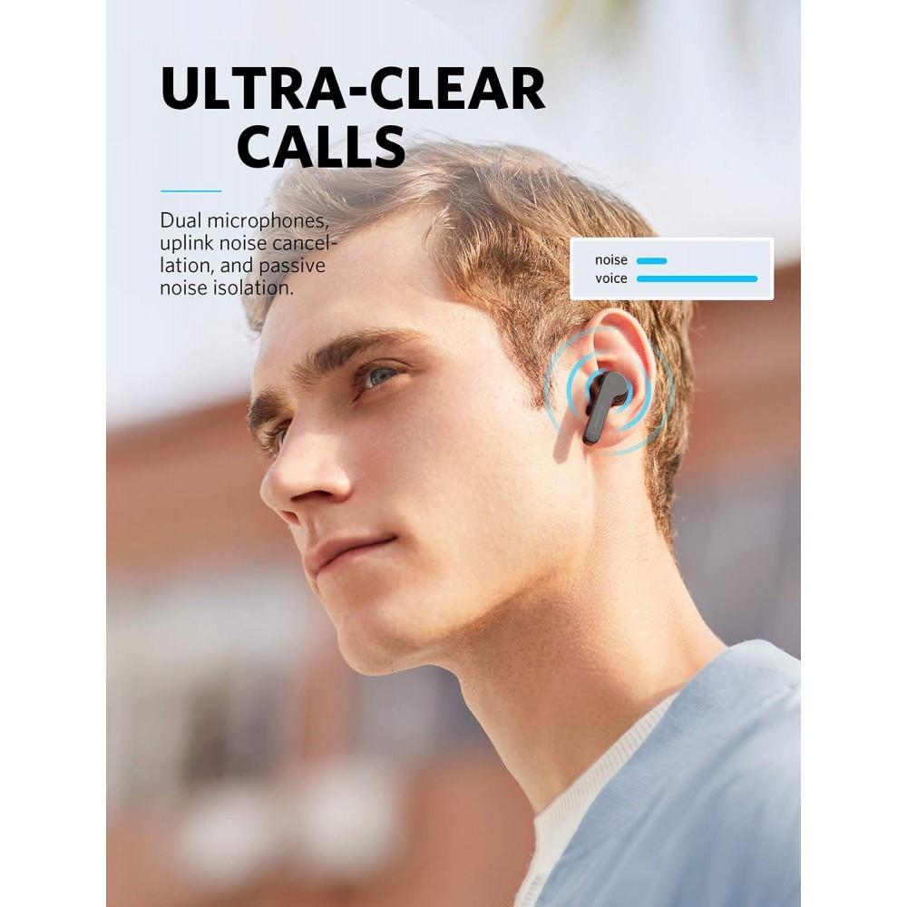 Soundcore Anker Liberty Air True-Wireless Earphones