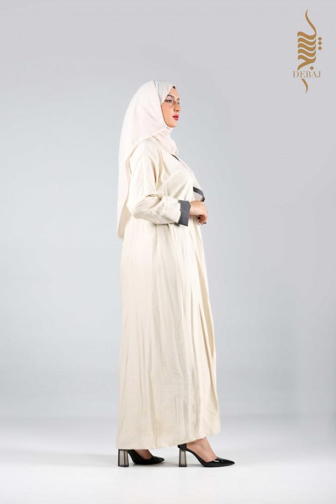 عباية ليلن بيج من ديباج