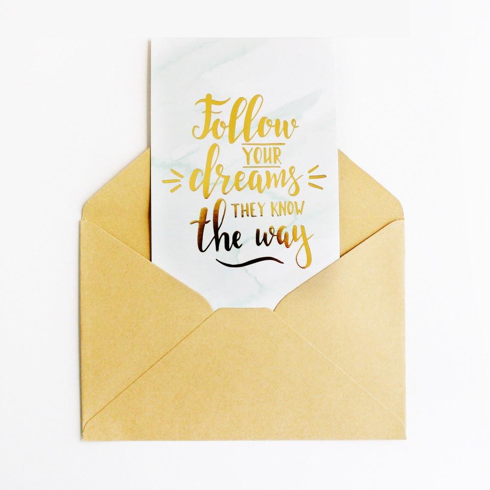 بطاقة هدية  كرت هدية بطاقات هدية متجر هدايا  أفضل محل رسالة شكر حب