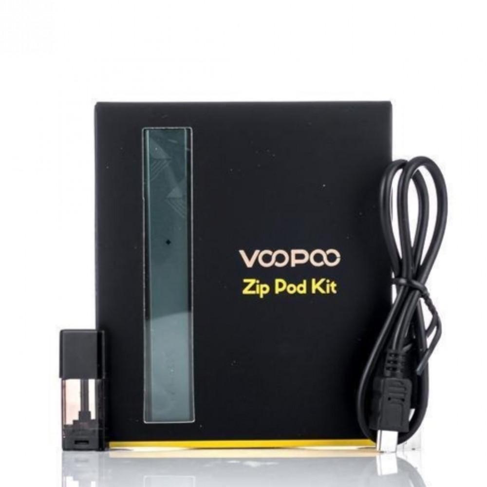 سحبة فوبو كيت - VOOPOO Zip Pod Kit