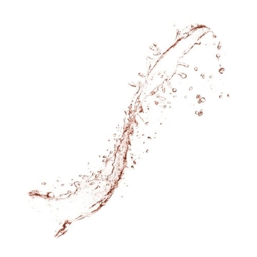 بخاخ الوجه بالصبار والاعشاب وماء الورد من ماريو بديسكيو 118مل