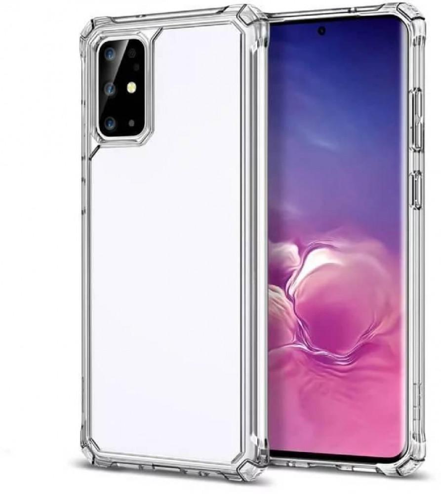 جالكسي اس 20 بلس - Galaxy S20 Plus