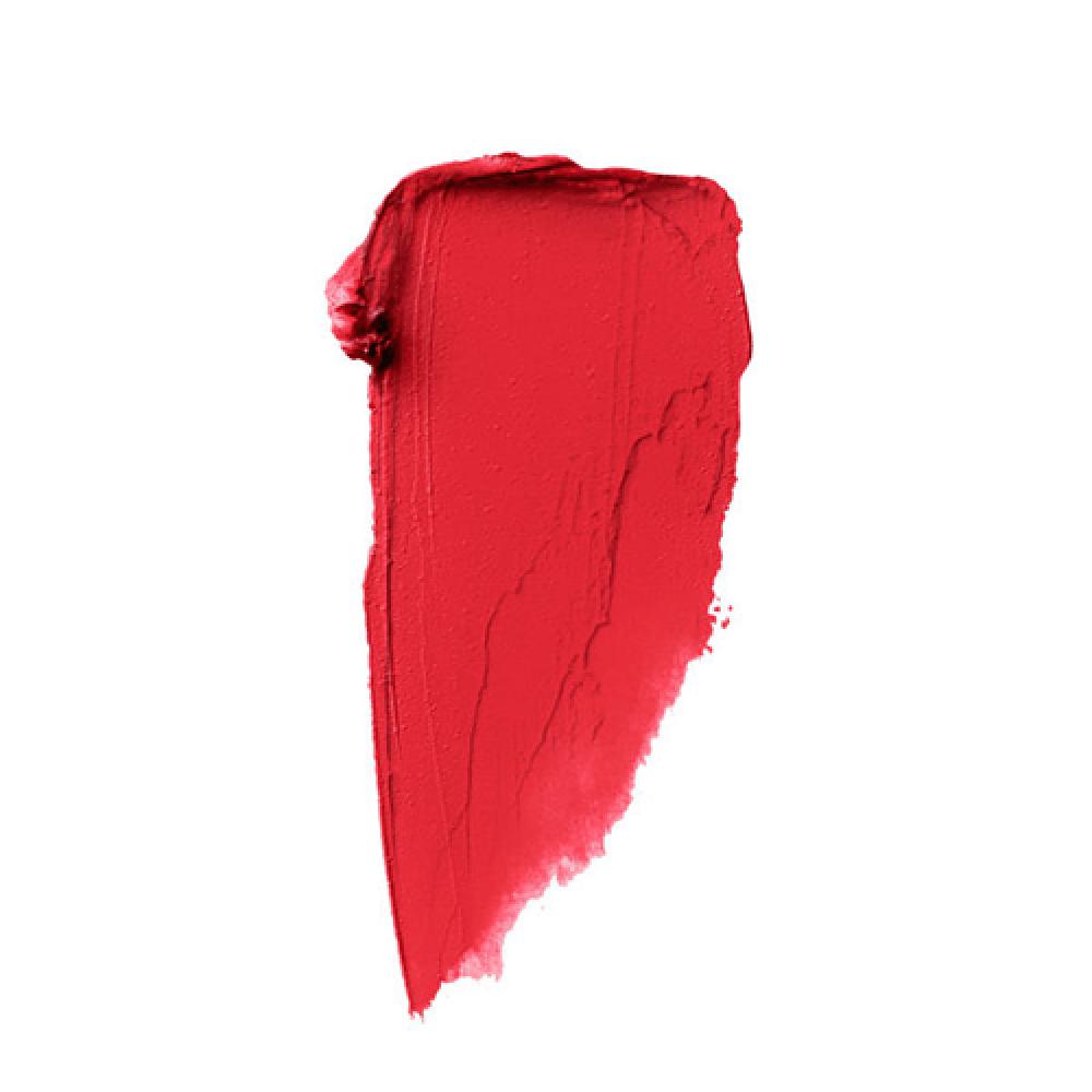 احمر شفاه سوفت مات من نيكس امستردام