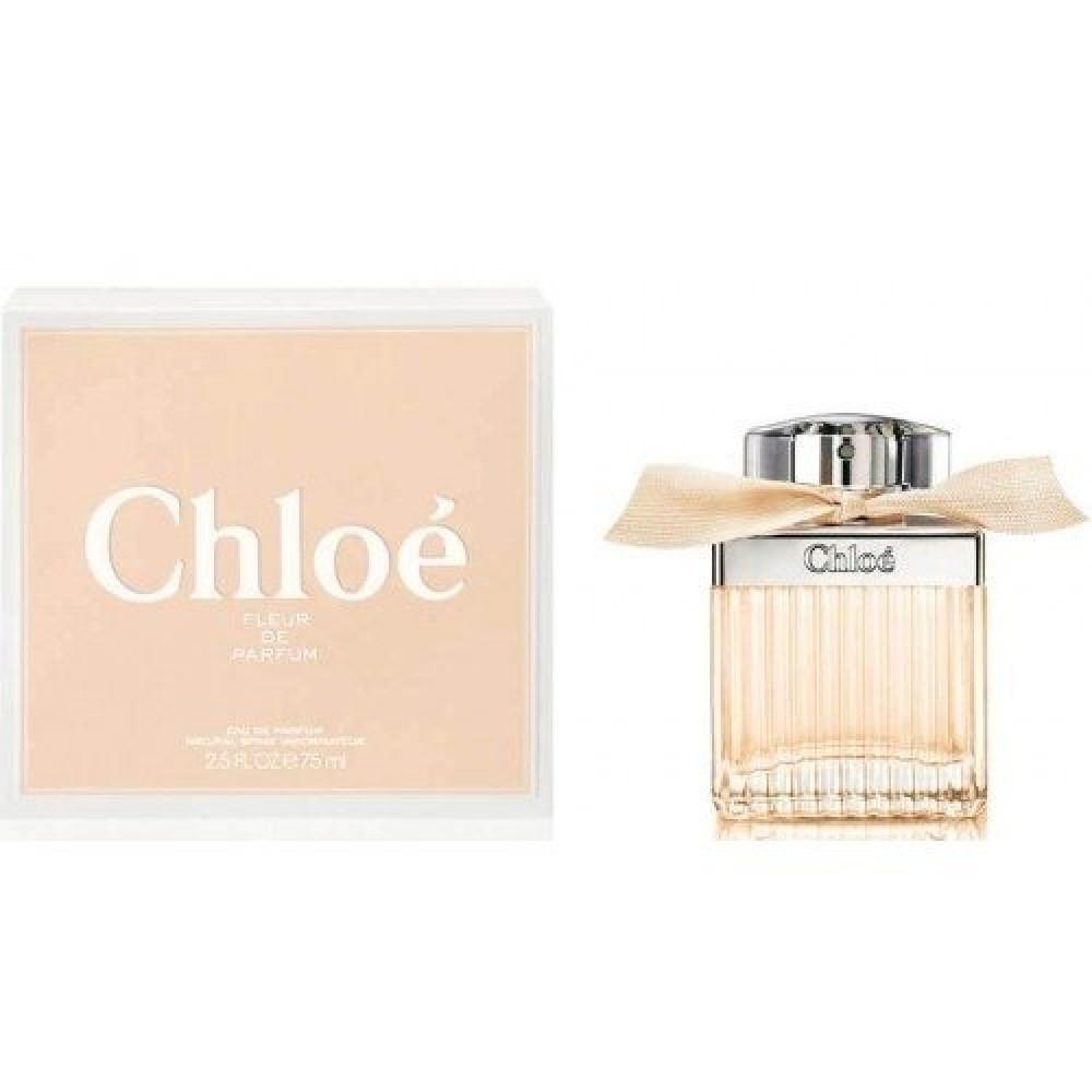 Chloe Fleur Eau de Parfum 75ml خبير العطور