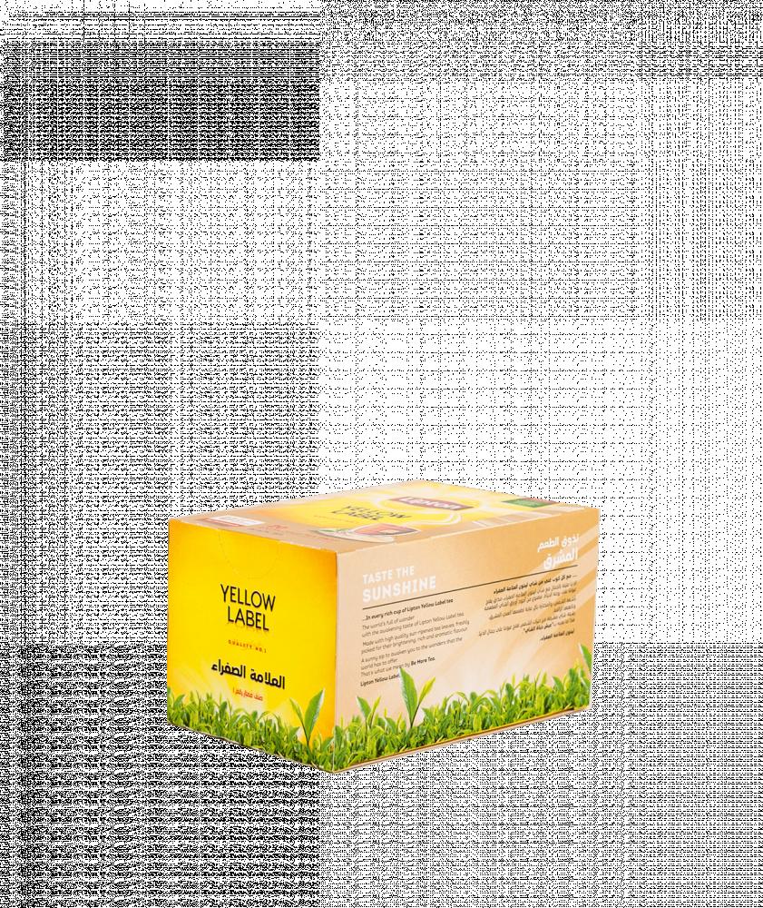 بياك-ليبتون-شاي-العلامة-الصفراء-20-كيس-شاي