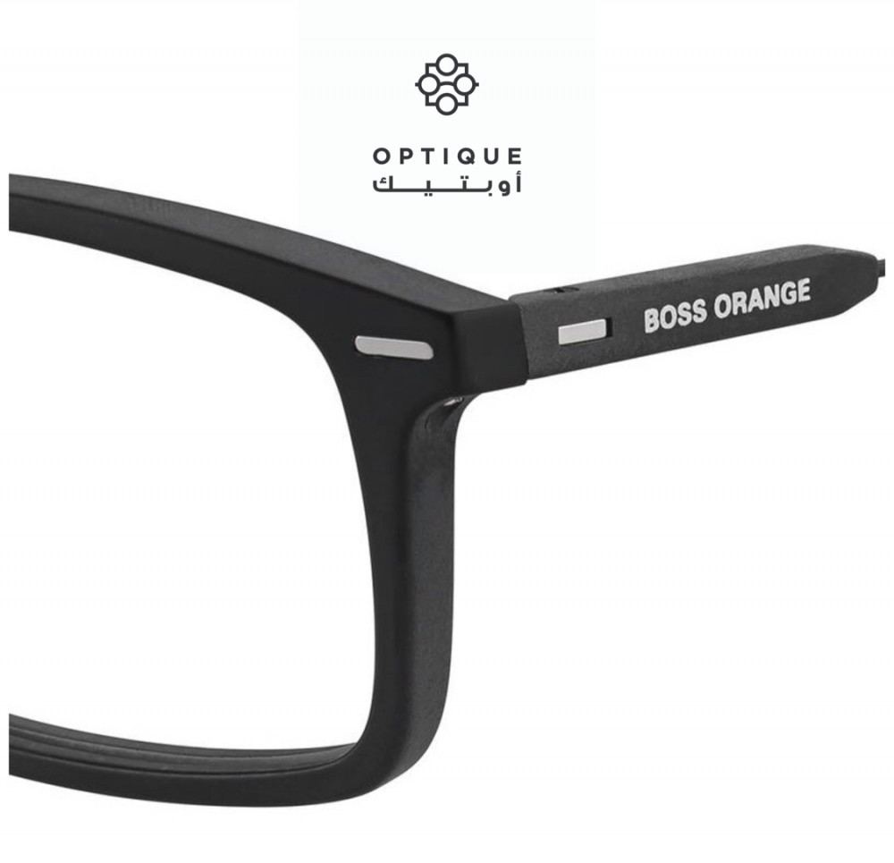 Boss Orange bo0334