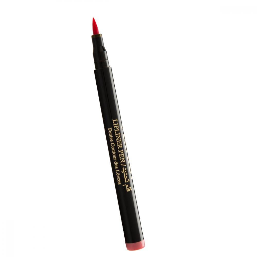 65-PERFECT Lip Liner Liquid Pen