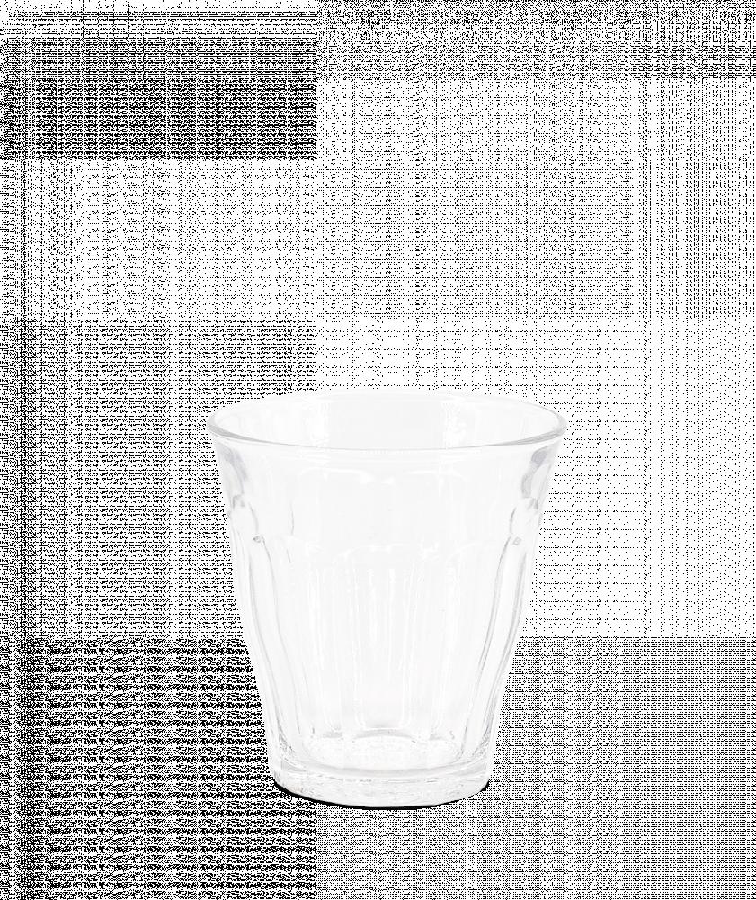 بياك-لوازم-البراري-كأس-زجاج-مقاس-9-6-حبات-اكواب
