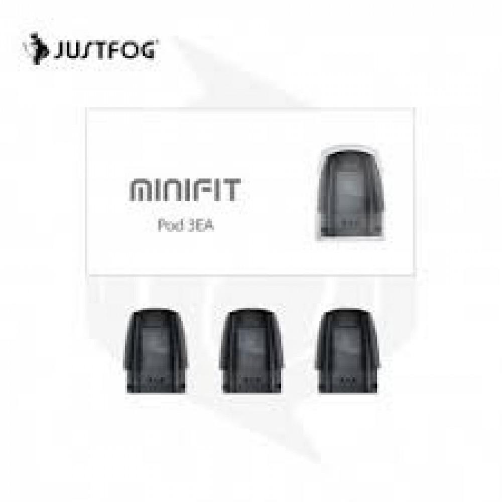 بودات الميني فيت pod Mini Fit