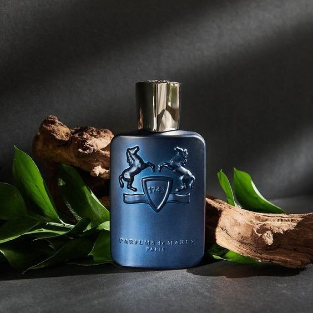 عطر مارلي لايتون  parfum de marly layton