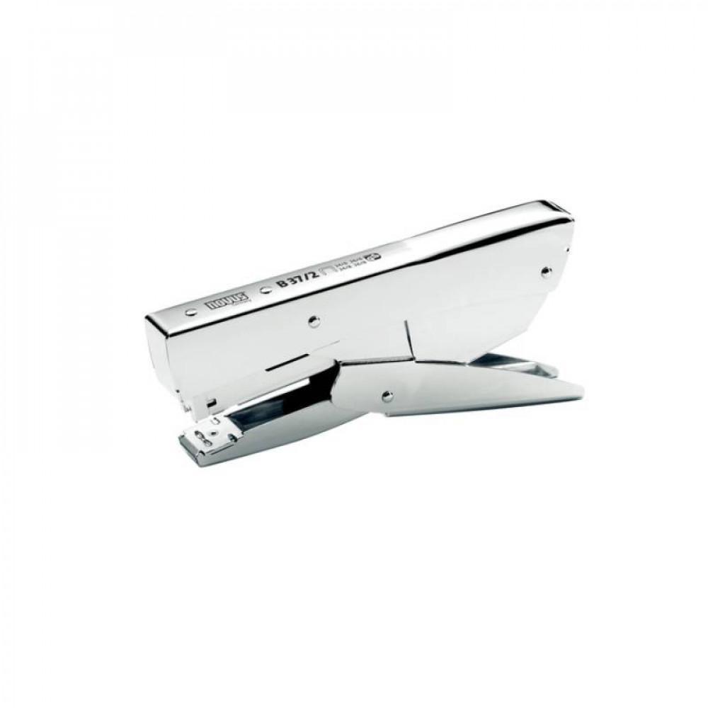 stapler,  stationery,  دباسة يدوية, قرطاسية, نوفس