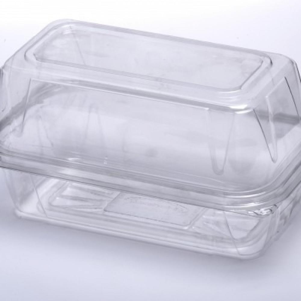 علب بلاستيك كيلو