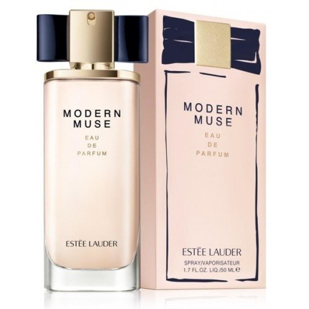 Estee Lauder Modern Muse Eau de Parfum 50ml خبير العطور
