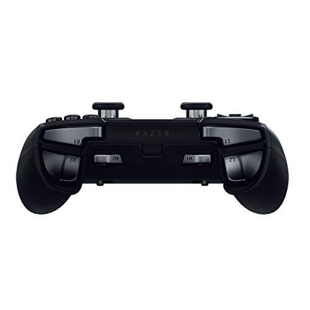 Razer Game Controller Raiju Ultimate