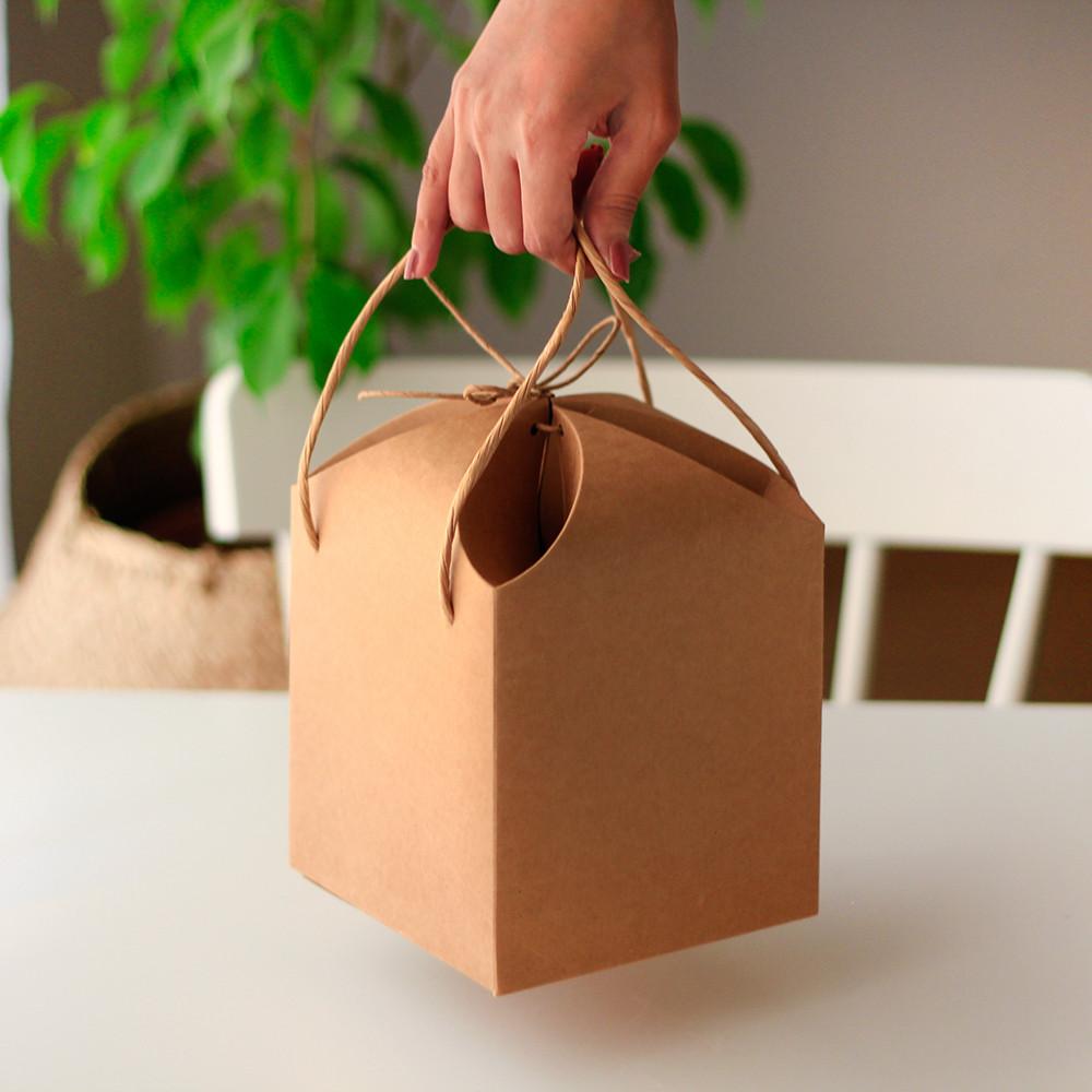 علبة هدية كيس هدية طاولة حفلات تجهيز حفلات أفكار تغليف هدية هدايا