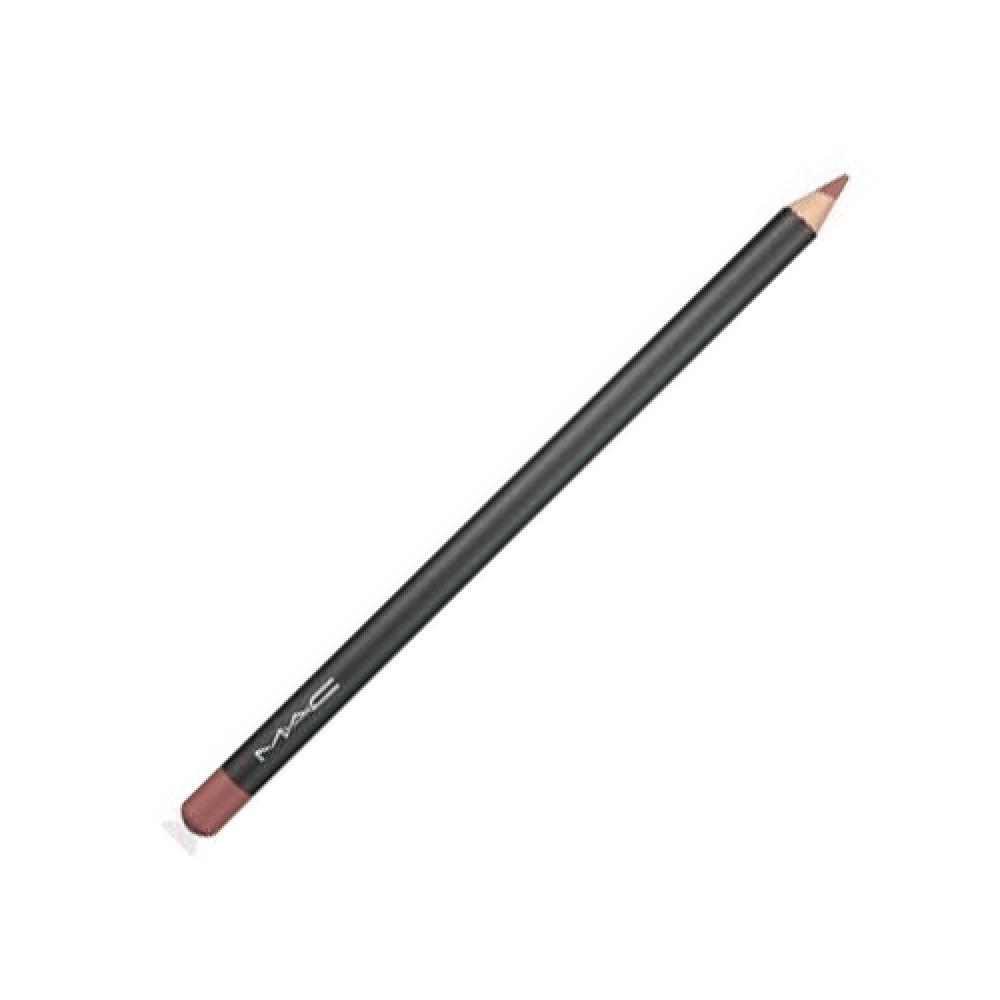قلم تحديد الشفاه من ماك ورل
