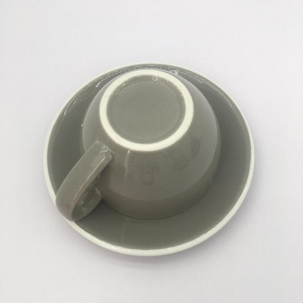 كوب قهوه