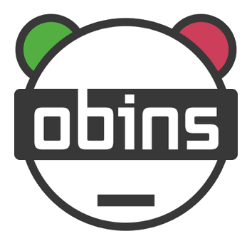 Obins