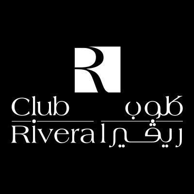 كلوب ريفيرا Club Rivera