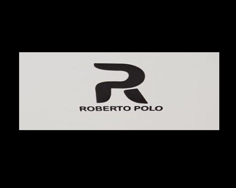 Roberto Polo روبرتو بولو