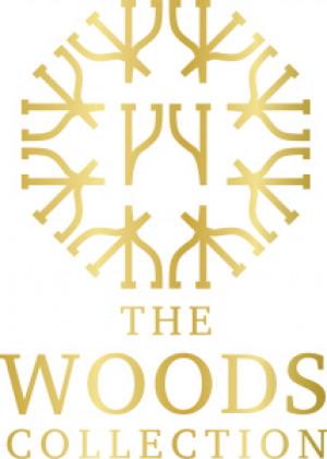 ذا وودز كوليكشن رويال نايت - THE WOODS COLLECTION