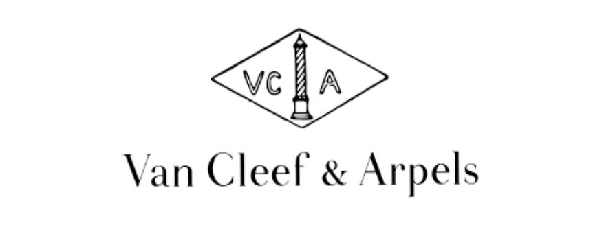 فان كليف أند  اربلز - van cleef & arpels