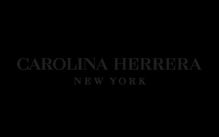 كارولينا هيريرا - Carolina Herrera