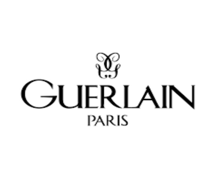 جيرلان - Guerlain