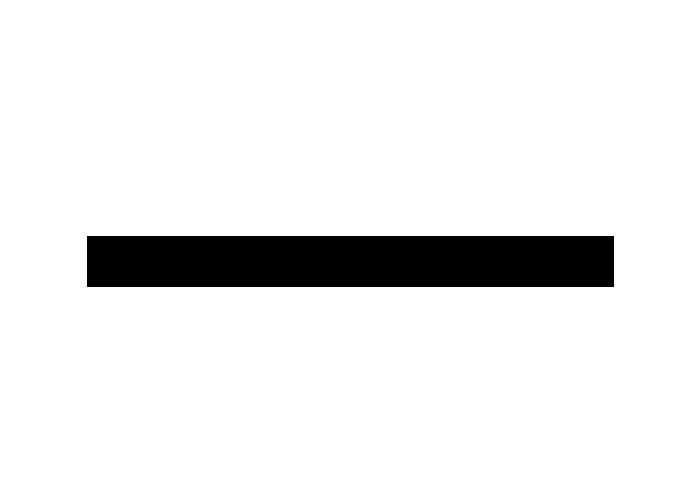 دولتشي اند غابانا - DOLCE & GABBANA