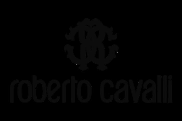 روبرتو كافالي - Roberto Cavalli