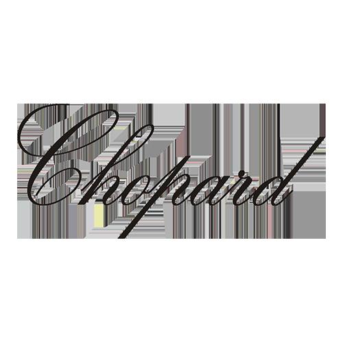 شوبارد - Chopard