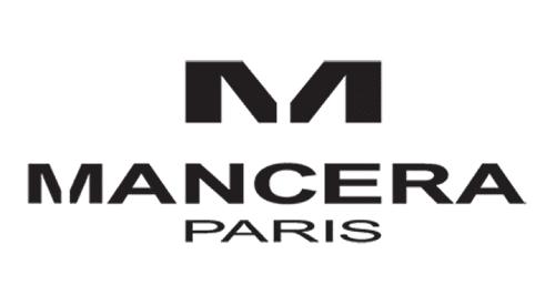مانسيرا -Mancera