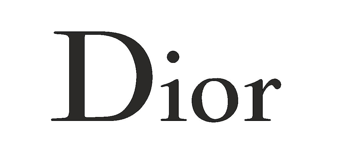 ديور - Dior