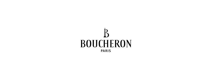 بوشرون - BOUCHERON