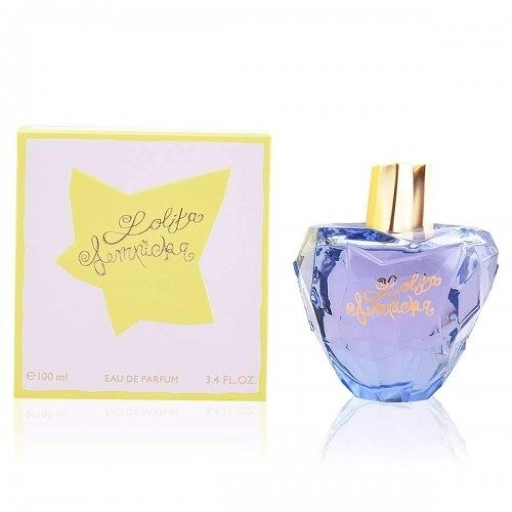 Lolita Lempicka for Women Eau de Parfum 100ml متجر خبير العطور