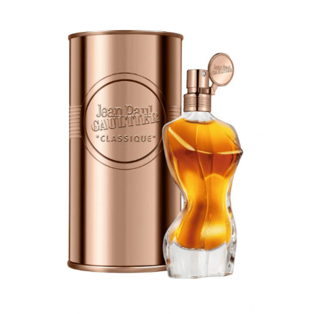 Jean Paul Gaultier Le Male Essence for Women Eau de Parfum 100ml متجر