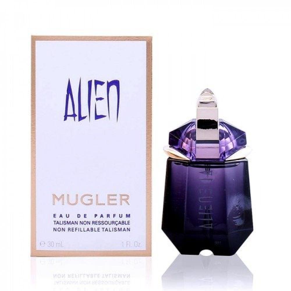 Mugler Alien Eau de Parfum 30ml خبير العطور