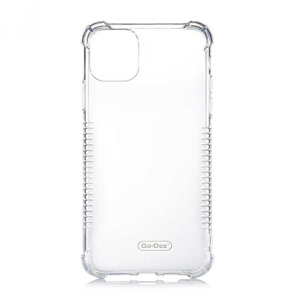 بكج حماية ايفون 11 برو - أفضل شاشة حماية للايفون 11 برو